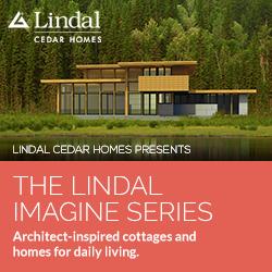 New Frank Lloyd Wright Inspired Homes Based On Usonian Designs