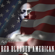 "Rafa Selase Re-Issues ""Red Blooded American"" Album as Collector's Edition Vinyl"