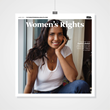 Mediaplanet Teams Up with Top Chef's Host Padma Lakshmi, and YouTube Star Ingrid Nilsen, to Empower Women to Speak About Their Rights