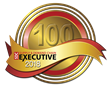 TEKLYNX Named to Supply & Demand Chain Executive's 2018 SDCE 100 Top Supply Chain Projects
