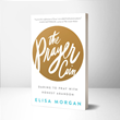 "Elisa Morgan Challenges Believers to Pray with Honest Abandon in New Book ""The Prayer Coin"""