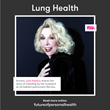 "Mediaplanet's ""Lung Health"" Campaign Educates and Inspires Readers to Take Control of Their Health"