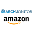 The Search Monitor Adds Amazon Visibility Benchmarking