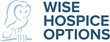Worldwide Business with kathy ireland®: See Wise Hospice Options Introduce Their Revolutionary Way to Help Hospice Organizations Streamline Their Operations