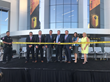 Adolfson & Peterson Construction Celebrates the Grand Opening of WatchGuard Video's New Corporate Office