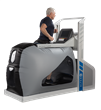 AlterG® Introduces Fit, the Most Accessible Anti-Gravity Treadmill® Ever