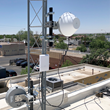 IgniteNet and ABQgig Brings Multi-gigabit Wireless to Underserved, Economically Disadvantaged Communities