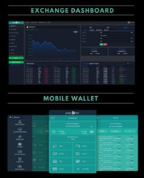 PayBito, the Multi-currency Crypto-asset Exchange from
