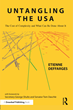 Etienne Deffarges' 'Untangling the USA' Offers Simple Solutions to America's Complex Issues