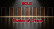 "MOLSI Media Releases Musical and Political Concept Album ""Illusion of Choice"""