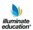 Illuminate Education Joins Google for Education Partner Program as a Premier Partner