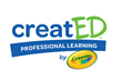 Pilot Implementation Results Reveal creatED Professional Learning by Crayola Energizes Classroom Instruction