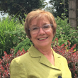 Wesley Retirement Community Selects Senior Center Program Manager