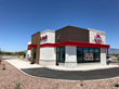 Arby's Opening Fast-Crafted Style Restaurant in Vail, AZ; New location to offer new Market Fresh menu items and switch to Coca-Cola products