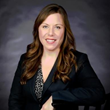 Lorrie A. Carr Appointed as CEO for Excelera