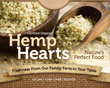 LHi Lab Marketing Hemp Hearts at United Fresh Show