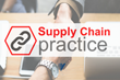 Supply Chain Practice and Vanguard Software Sign Partnership