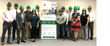 Clyde Consolidated Independent School District Partners with Schneider Electric to Save Over $1 Million through Comprehensive Energy Efficiency Program