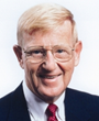 Lou Holtz to Keynote Becker's ASC 25th Annual Meeting: The Business and Operations of ASCs