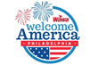 Clear Sound, Inc. Selected to Provide Audio Services for the June 28th - July 4th Wawa Welcome America Festival to Celebrate America's Birthday in Philadelphia, PA