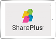 Infragistics Debuts SharePlus Guide for Evaluating Enterprise-Ready Mobile Solutions