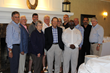 Hospice of Westchester Hosts 16th Annual Golf Invitational