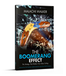 Dallas Teen Launches Book Inspiring Positivity After Sports Injury -The Boomerang Effect is the Result of 13-Year Old Malachi Walker's Entrepreneurial Author Re-Invention