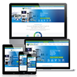 GenEon, The Visionary Chemical-Free Cleaning, Sanitizing And Disinfecting Solutions Company, Launches A New Website For Improved User Experience