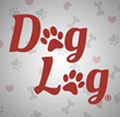 Tech & Dog Lovers Team Up to Help Families Everywhere Enjoy More Peace of Mind When at Work, Home, the Vet, Groomer & While Traveling with San Francisco-Based DogLog App
