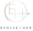 EvolveHer Leads Initiative to Engage Men in Issues Impacting Women in the Workplace