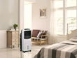 NewAir's AF-1000 Evaporative Coolers Bring Summertime Style to Every Home