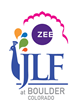 ZEE JLF at Boulder Presents World-Class Authors in Discussion and Debate