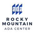 The Rocky Mountain ADA Center Celebrates the 28th Anniversary of the Americans with Disabilities Act