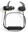 Optoma Introduces NuForce BE Sport4, the Next Generation of Its Award-Winning Wireless In-Ear Sport Headphones