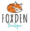 FoxDen Decor Adds New Bar Stool Designs to its Online Store