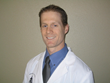 Michael W. Burris, M.D. Is Restoring Mobility in Austin, Texas