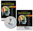 "Pines of Sarasota Education & Training Institute releases ""Your Personal Brain Health Guide"" Program with Charles K. Bens, Ph.D."