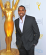 Grey's Anatomy and Station 19 star Jason George launches Emmys sweepstakes on Prizeo to benefit the Television Academy Foundation