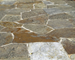 Nipomo Landscape Supply Company Releases 'Do It Yourself Tips For A Flagstone Walkway'
