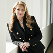 Mindy Grossman, President and CEO of Weight Watchers, to Share Company's Goal to Make Wellness Accessible to Everyone at 2018 Global Wellness Summit