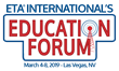 Present Communications Industry Insights at Education Forum