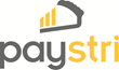 Paystri, an Omni-Channel Integrated Payments Company, Announces Corporate Sponsorship for the Daniels Equipment Company Annual Profit Symposium