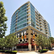 FirstService Residential adds 101 Eola Condominium Association to its Growing List of Managed Communities in Downtown Orlando