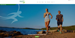Stepan Lipid Nutrition Gives Clarinol® CLA Website a Workout
