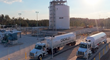 Eagle LNG, Crowley to Provide LNG for Pharmaceutical Company in Puerto Rico