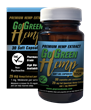 GoGreen Hemp announces launch of Melatonin CBD Gel Capsules