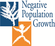 New NPG Forum Paper Explains Demographic Results of Failed Government Policies
