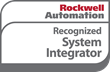 Huffman Engineering Named a Rockwell Automation Recognized System Integrator for Machine Safety
