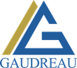 Gaudreau Group Teams with MyMedicalShopper to Empower Clients to Control their Healthcare Spending