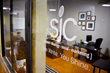 SJC Marketing Expands to North Kansas City